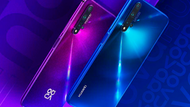 Photo of Coming to new neighborhood: Huawei launches the Nova 5T in Israel