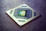 בגדי המובייל החדשים: AMD מציגה דגמי Navi נוספים למחשבים ניידים