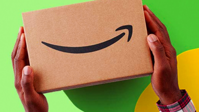 Photo of Amazon's new reality: Concentrate on free shipping