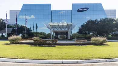 Photo of venture failed: No further development of Samsung's internal processing cores