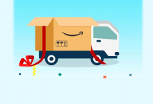 Photo of Amazon drops bomb: Free shipping to Israel, for only two days