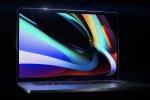 דור חדש של MacBook Pro