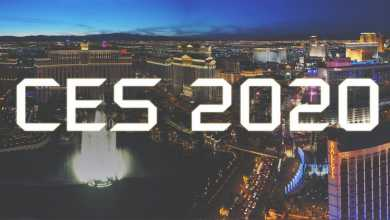 Photo of CES 2020 Las Vegas - Live coverage: Flying cars and adult toys