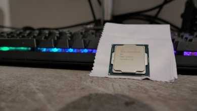 Photo of Video Review: Intel Core i3 9100F Processor - Why the Cheapest in the Series?