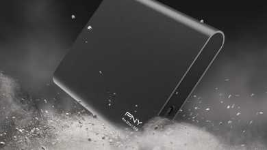 Photo of Daily Deal: Fast external VAT free SSDs