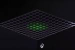 המגדל האפל של מיקרוסופט: הכירו את Xbox Series X