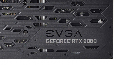 Photo of Monday Cyber Deals: A terrific video card at a surprising price