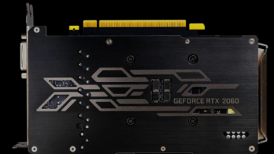 Photo of           ×          ¨           : GeForce RTX 2060          ¨   ©   300        ¨