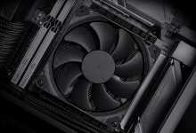 Photo of Noctua's ultra-compact cooling returns - in a new style