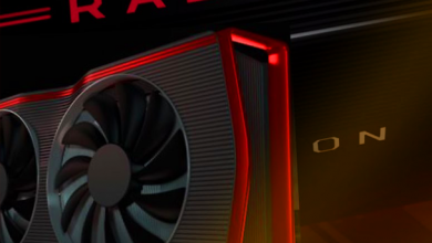 Photo of AMD confirm - new powerful video cards are in our programs