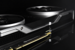 Samsung submits DS: Rumors about NVIDIA's new generation video cards