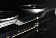 Photo of Samsung submits DS: Rumors about NVIDIA's new generation video cards