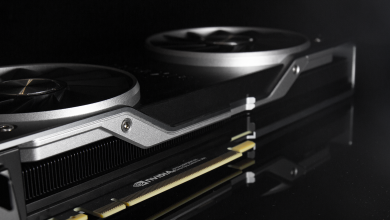 Photo of Samsung will help: Rumors about NVIDIA's new generation video cards