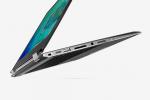 שמח עם Acer: מבצעי מחשבים חמים באמאזון