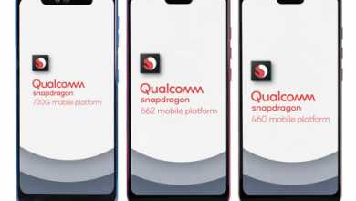 Photo of More Affordable, More Efficient: The New Snapdragon Chips for 2020