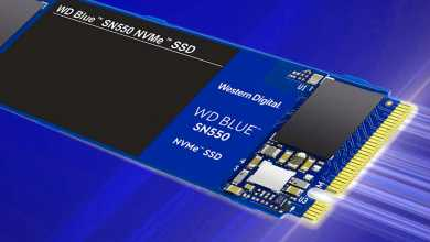Photo of Shopping Time: SSD drives at high prices
