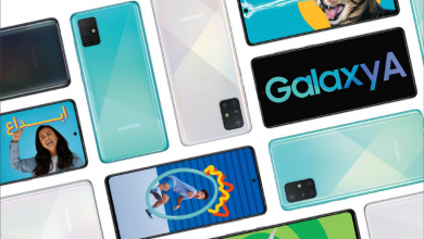 Photo of new guests in the country: Galaxy A51 and Galaxy A71 are available for purchase