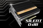 לא תרגישו שהוא שם: הכירו את ה-GeForce GTX 1650 שאינו זקוק למאווררים