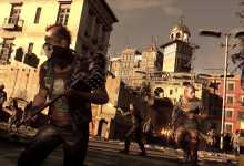 Photo of Parkour and Free Zombies: Weekend Gaming Deals
