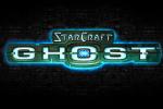 הפתעה מהעבר: משחקיות חדשה מתוך הכותר הנודע ש-Blizzard גנזה
