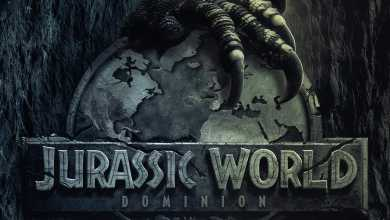 Photo of the dinosaurs approaching another round: Jurassic World 3 gets its official name