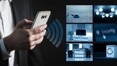 Photo of הכירו את הטכנולוגיה ששומרת עלינו