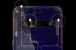 זקוק לקאמבק בישראל? LG V60 ThinQ נחשף ברשת ונראה מבטיח