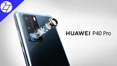 Photo of האם ה-P40 Pro של Huawei הוא הסלולרי עם המצלמה הטובה ביותר?