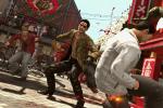 עכשיו ברשת: משחקי Yakuza במחיר משתלם במיוחד (עודכן)