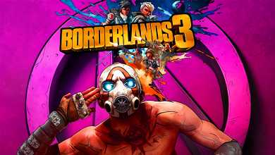 Photo of being released from exclusivity: Borderlands 3 is also coming to the Steam store