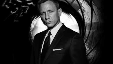 Photo of Agent 007 Surrendered: Corona Disrupts Hollywood