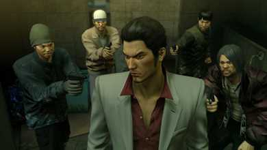 Photo of the Yakuza big city storyline: Steam's Deals