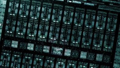 Photo of כרטיסי המסך המפלצתיים של NVIDIA מעוררים הדים ברשת