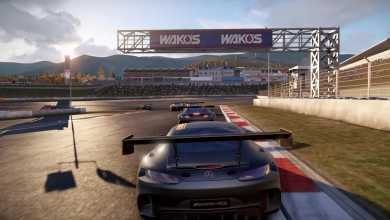 Photo of Racing Enthusiasts Here: A must-miss game pack