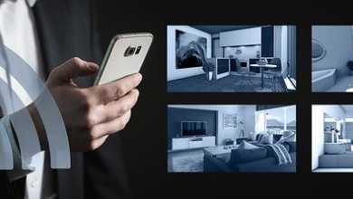Photo of שומרים על הביטחון בעזרת טכנולוגיה חדשנית