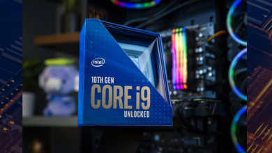Photo of growing performance, reduced prices: Introduce Intel's new generation of processors