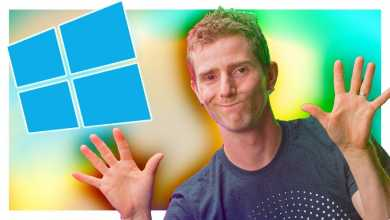 Photo of Opinion: 10 things where windows are simply better