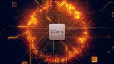 Photo of huge performance for less than $ 100: Introducing the new Ryzen 3 processors