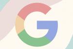 לא זמן להתבדח: גוגל מדלגת על יום הכזבים הבינלאומי