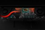 הטכנולוגיות החדשות של NVIDIA יהפכו מחשבים ניידים לעוצמתיים ויעילים הרבה יותר