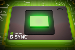 Another innovation from NVIDIA: Advanced G-Sync screens on the way to many more laptops