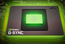Photo of Another innovation from NVIDIA: Advanced G-Sync screens on the way to many more laptops