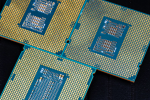 Ten Cores, New Resident, Frequency Max: New details on Comet Lake desktop processors