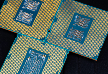 Photo of Ten Cores, New Resident, Frequency Max: New details on Comet Lake desktop processors