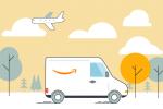הקאמבק הקטן של אמאזון: קופון הנחה – לקניות מקוונות מקומיות