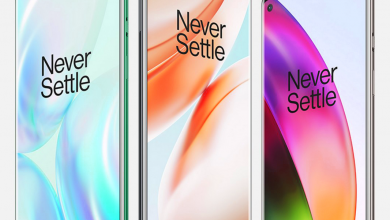 Photo of Not compromising, but getting big: OnePlus 8 and OnePlus 8 Pro revealed with new prices