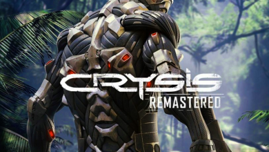 Photo of Is it capable of running Crysis, 2020 edition