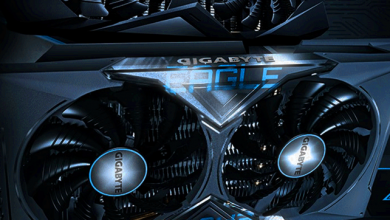 Photo of Now it's official: GeForce GTX 1650 cards with GDDR6 memories everywhere