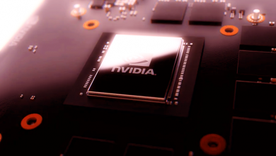 Photo of Advanced for Turing and GDDR6: What will the NVIDIA GeForce MX450 look like?
