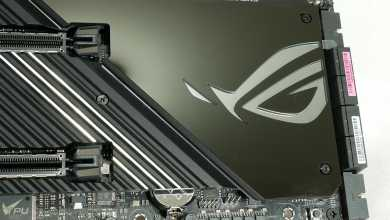 Photo of Asus Maximus XII Extreme motherboard in review: Battle of the Kingdom